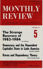 Monthly-Review-Volume-37-Number-5-October-1985-PDF.jpg