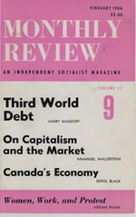 Monthly-Review-Volume-37-Number-9-February-1986-PDF.jpg