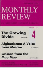 Monthly-Review-Volume-39-Number-4-September-1987-PDF.jpg