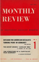 Monthly-Review-Volume-4-Number-1-May-1952-PDF.jpg