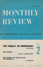 Monthly-Review-Volume-4-Number-2-June-1952-PDF.jpg