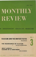Monthly-Review-Volume-4-Number-3-July-1952-PDF.jpg