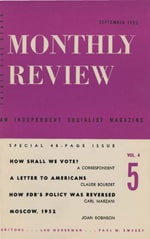 Monthly-Review-Volume-4-Number-5-September-1952-PDF.jpg