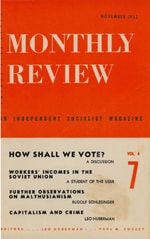 Monthly-Review-Volume-4-Number-7-November-1952-PDF.jpg