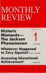 Monthly-Review-Volume-40-Number-1-May-1988-PDF.jpg