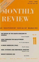 Monthly-Review-Volume-40-Number-11-April-1989-PDF.jpg