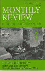 Monthly-Review-Volume-40-Number-3-July-August-1988-PDF.jpg
