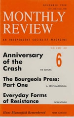 Monthly-Review-Volume-40-Number-6-November-1988-PDF.jpg