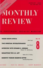 Monthly-Review-Volume-40-Number-8-January-1989-PDF.jpg