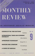 Monthly-Review-Volume-40-Number-9-February-1989-PDF.jpg