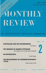 Monthly-Review-Volume-41-Number-2-June-1989-PDF.jpg
