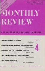 Monthly-Review-Volume-41-Number-4-September-1989-PDF.jpg