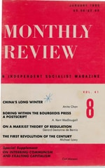 Monthly-Review-Volume-41-Number-8-January-1990-PDF.jpg