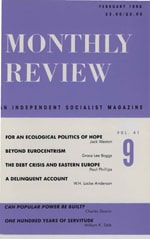 Monthly-Review-Volume-41-Number-9-February-1990-PDF.jpg