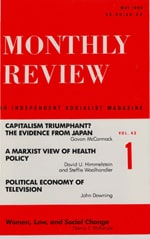 Monthly-Review-Volume-42-Number-1-May-1990-PDF.jpg