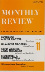 Monthly-Review-Volume-42-Number-11-April-1991-PDF.jpg