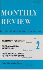 Monthly-Review-Volume-42-Number-2-June-1990-PDF.jpg