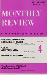 Monthly-Review-Volume-42-Number-4-September-1990-PDF.jpg