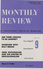 Monthly-Review-Volume-42-Number-9-February-1991-PDF.jpg
