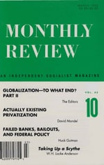 Monthly-Review-Volume-43-Number-10-March-1992-PDF.jpg