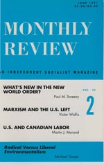 Monthly-Review-Volume-43-Number-2-June-1991-PDF.jpg