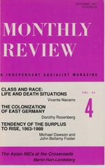 Monthly-Review-Volume-43-Number-4-September-1991-PDF.jpg