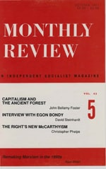 Monthly-Review-Volume-43-Number-5-October-1991-PDF.jpg