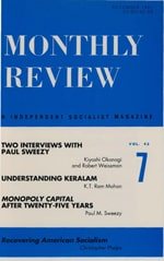 Monthly-Review-Volume-43-Number-7-December-1991-PDF.jpg
