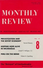 Monthly-Review-Volume-43-Number-8-January-1992-PDF.jpg