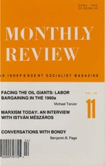 Monthly-Review-Volume-44-Number-11-April-1993-PDF.jpg