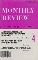 Monthly-Review-Volume-44-Number-4-September-1992-PDF.jpg