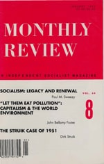 Monthly-Review-Volume-44-Number-8-January-1993-PDF.jpg