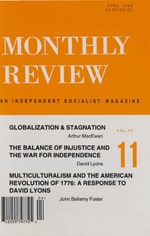 Monthly-Review-Volume-45-Number-11-April-1994-PDF.jpg