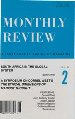 Monthly-Review-Volume-45-Number-2-June-1993-PDF.jpg