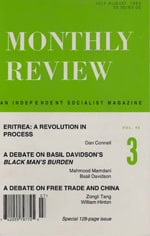 Monthly-Review-Volume-45-Number-3-July-August-1993-PDF.jpg