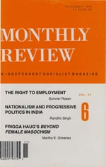 Monthly-Review-Volume-45-Number-6-November-1993-PDF.jpg