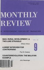 Monthly-Review-Volume-45-Number-9-February-1994-PDF.jpg