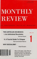 Monthly-Review-Volume-46-Number-1-May-1994-PDF.jpg