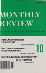 Monthly-Review-Volume-46-Number-10-March-1995-PDF.jpg