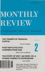 Monthly-Review-Volume-46-Number-2-June-1994-PDF.jpg