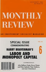 Monthly-Review-Volume-46-Number-6-November-1994-PDF.jpg