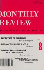 Monthly-Review-Volume-46-Number-8-January-1995-PDF.jpg