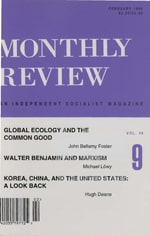 Monthly-Review-Volume-46-Number-9-February-1995-PDF.jpg