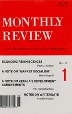 Monthly-Review-Volume-47-Number-1-May-1995-PDF.jpg