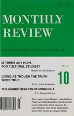 Monthly-Review-Volume-47-Number-10-March-1996-PDF.jpg