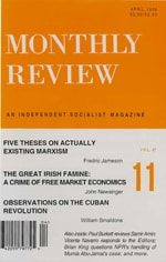 Monthly-Review-Volume-47-Number-11-April-1996-PDF.jpg
