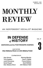 Monthly-Review-Volume-47-Number-3-July-August-1995-PDF.jpg