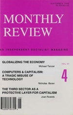 Monthly-Review-Volume-47-Number-4-September-1995-PDF.jpg