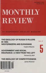 Monthly-Review-Volume-47-Number-5-October-1995-PDF.jpg