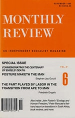 Monthly-Review-Volume-47-Number-6-November-1995-PDF.jpg